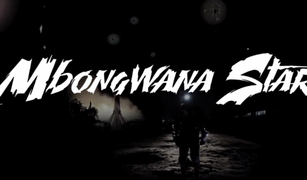Mbongwana Star – Malukayi feat. Konono No.1 (Official Video)