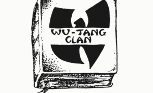 Get On Down reissue debut Wu-Tang Clan single, Jurassic 5's Quality Control box set on Record Store Day