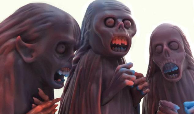 Death Waltz to open store for soundtrack aficionados in Margate