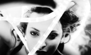 Tricky collaborator Francesca Belmonte details debut album