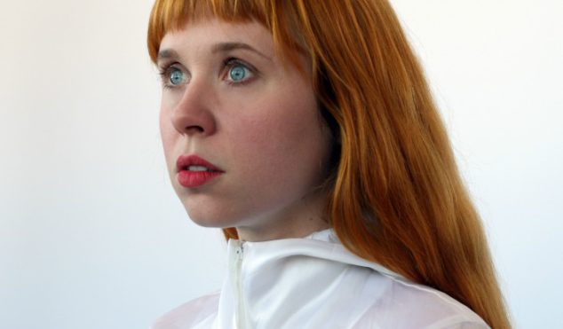 Supersonic Festival brings Holly Herndon and Moog Sound Lab to Birmingham