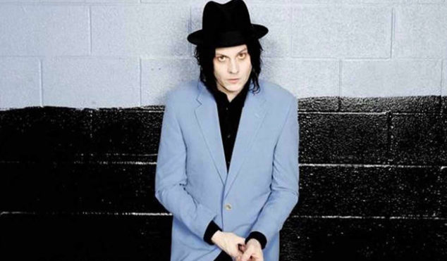 Jack White purchases first Elvis recording for $300,000, plans to reissue it on Record Store Day