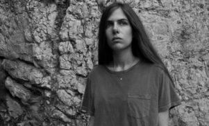 Listen to Laurel Halo's experimental dub remix of veteran Icelandic producer Ozy