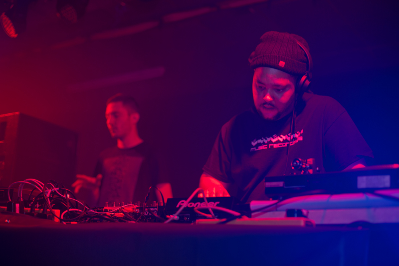 october b2b dj qu (fact stage) (1)