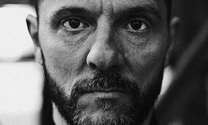 Oscar Mulero shares Dualistic Concept EP and discusses his upcoming album