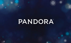 Pandora plans to offer day pass option for ad-free streaming