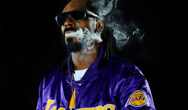 Snoop Dogg and Rudimental among first names for Lovebox 2015
