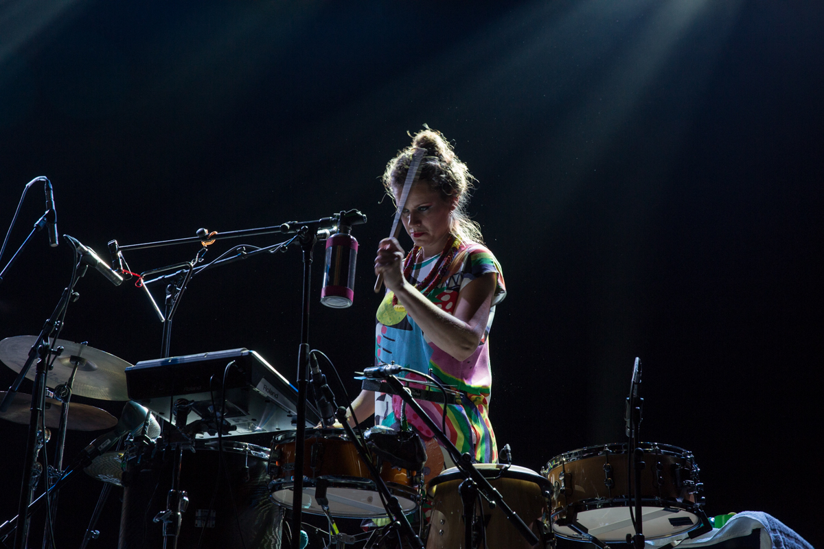 tuneyards_rfh-10 6_photoAriannaPower