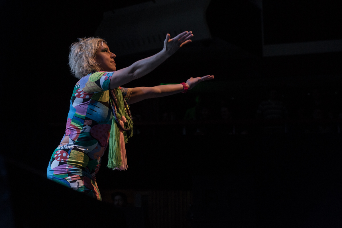tuneyards_rfh-25 6_photoAriannaPower