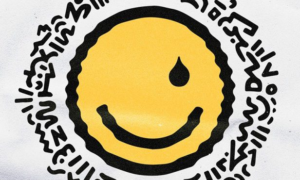 Seth Troxler reveals Acid Future line-up