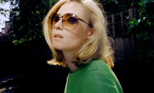 Hear Alan Fitzpatrick's haunting remix of Róisín Murphy's 'Exploitation'