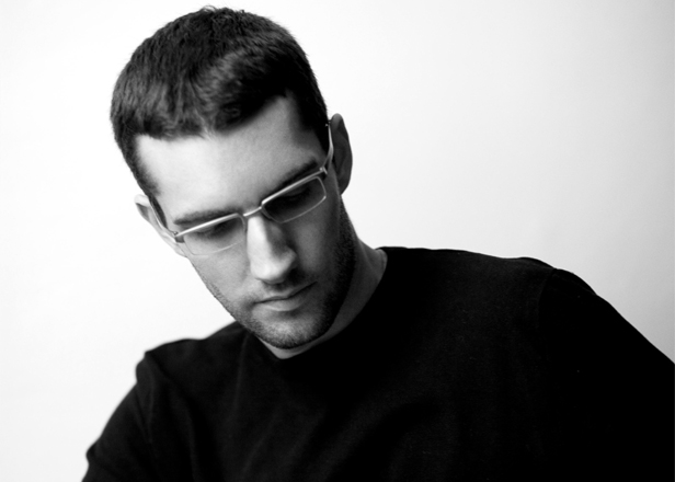 DJ Deep re-formats his Deeply Rooted label