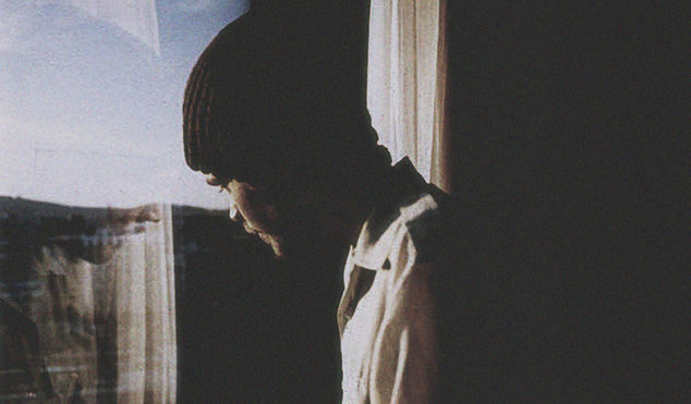 Unraveling Prefuse 73, the producer hip-hop never knew it needed