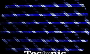 Wen announces Finesse EP for Tectonic, stream it inside