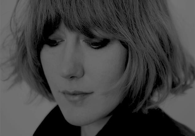 Hardware practitioner Karen Gwyer announces Bouloman EP on Nous –stream 'Keisa Kizzy Kinte'