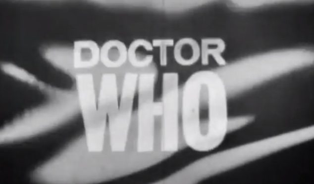 Watch the Radiophonic Workshop on recording the Doctor Who theme