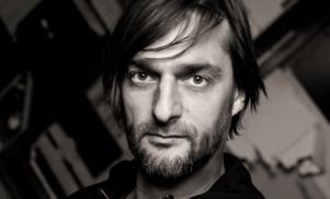 Ricardo Villalobos readies Who Are We? EP for Raum…musik