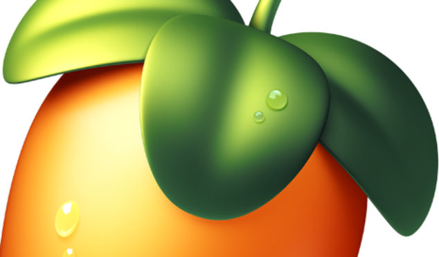 FL Studio 12 is here, but promised Mac support has yet to appear