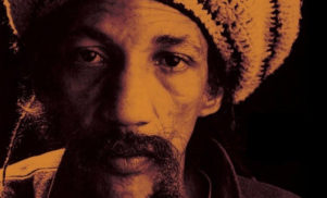 A beginner's guide to Augustus Pablo