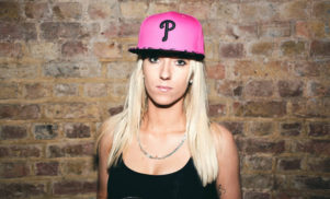 Flava D collects her greatest hits on More Love