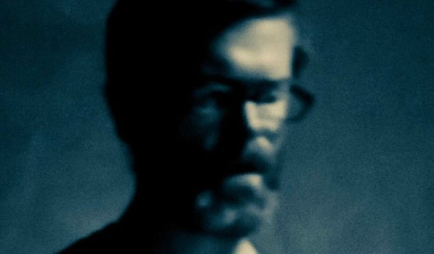 Tresor to reissue Surgeon's seminal late-90s albums
