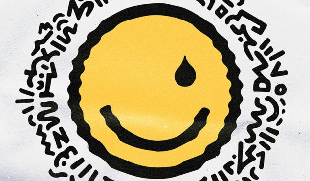 Seth Troxler to pay homage to UK acid house history at London's Tobacco Dock