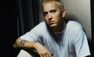 Eminem talks first recording session with Dre, origin of Slim Shady, and 'Lose Yourself' on Genius