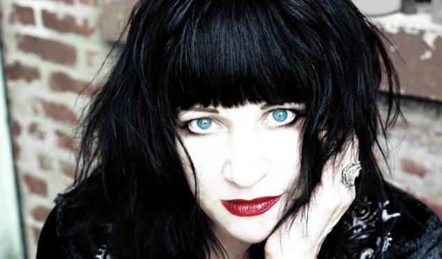 Nicolas Jaar's label preps vinyl release of Lydia Lunch's Conspiracy Of Women