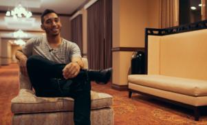 FACT at SXSW 2015 - Micah Freeman interview