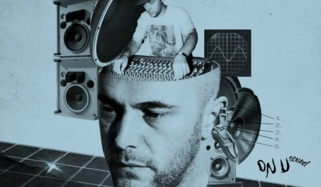 Nils Frahm, Romanian nuggets and On-U Sound does punk: The week's best vinyl releases