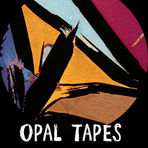 OpalTapes