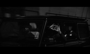 J Spades – 'Slick Rick' Ft. Tinie Tempah & Professor Green (Official Video)