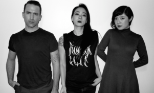 Xiu Xiu to perform score from Twin Peaks live on select European dates