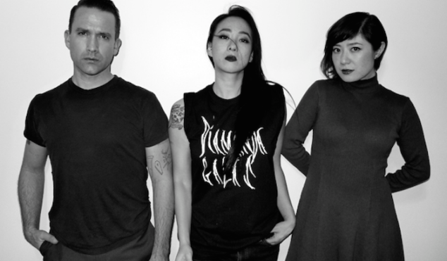 Xiu Xiu to perform score from Twin Peaks live in London, more dates to follow