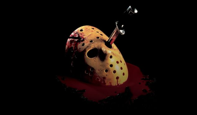 """""""Frantic comes with the territory"""": Friday the 13th composer Harry Manfredini talks horror, synths and jazz"""