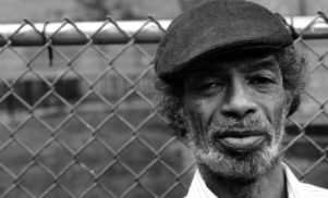 Gil Scott-Heron's Nothing New LP made available digitally for the first time