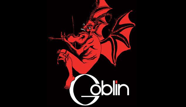 """Brand new"" Goblin album coming soon"