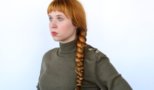 Barcelona's tech-focused Sónar+D announces programme with Holly Herndon, Voices From The Lake and more