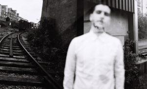 Hear Kahn's 'Narcissistic Selfie Stick Riddim'