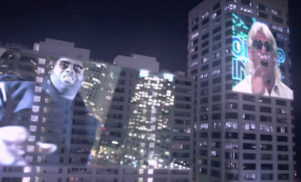 Killer Mike shares 'Ric Flair' video, featuring Ric Flair