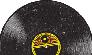 Record Store Day risks becoming more of a problem than a solution