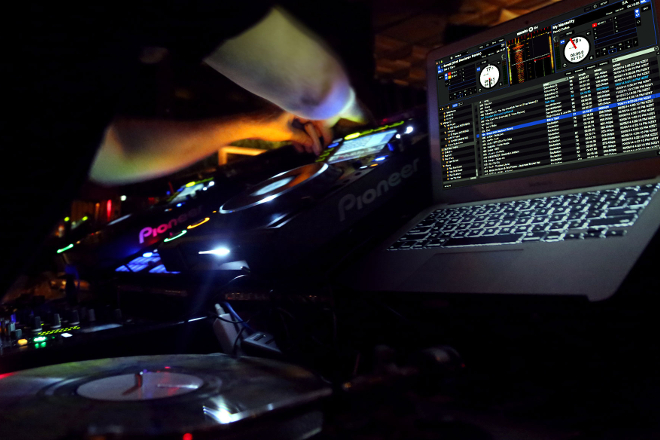 The Latest Serato Dj Update Is Here Includes Karaoke Support