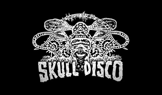 A beginner's guide to Skull Disco
