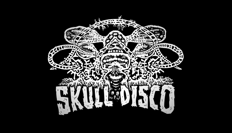 A beginner's guide to Skull Disco