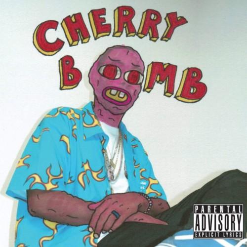 Tyler, the Creator announces new album <em>Cherry Bomb</em> – stream two tracks