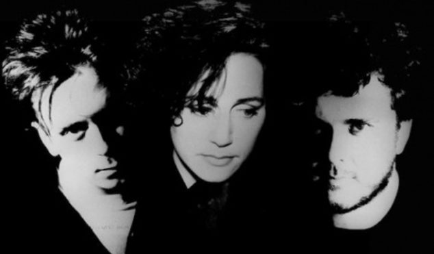More classic Cocteau Twins material to be reissued by 4AD