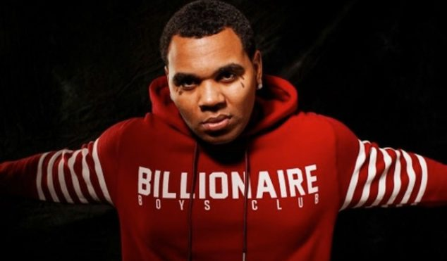 Kevin Gates drops Murder For Hire EP