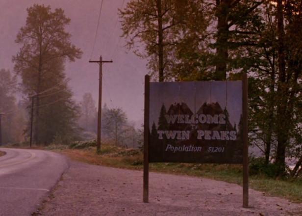 Angelo Badalamenti to score Twin Peaks reboot