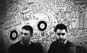 Bicep announce XOYO residency with Jacques Greene, Derrick May, Midland and more