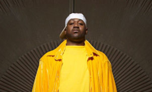 Ghostface Killah thought Action Bronson's voice was his own